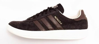 Adidas München Schuhe