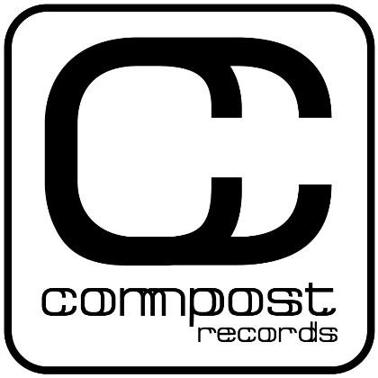 Kleine Münchner Labelkunde #5: Compost Records : Drumpoets ...